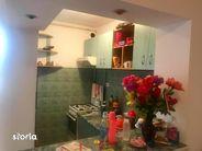Apartament de inchiriat, Maramureș (judet), Baia Mare - Foto 4