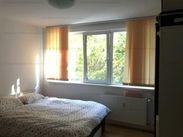 Apartament de vanzare, București (judet), Strada Câmpia Libertății - Foto 3
