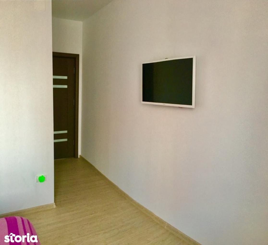 Apartament de vanzare, Constanța (judet), Bulevardul Tomis - Foto 5