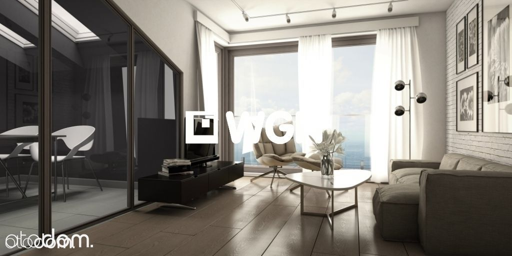 Mieszkanie na sprzedaż, Międzyzdroje, kamieński, zachodniopomorskie - Foto 8