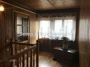 Dom na sprzedaż, Wleń, lwówecki, dolnośląskie - Foto 8