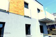 Mieszkanie na sprzedaż, Leszno, wielkopolskie - Foto 17