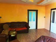 Apartament de vanzare, Timiș (judet), Timişoara - Foto 2