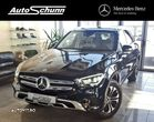 Mercedes-Benz GLC 200 - 29