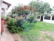 Casa de vanzare, Ilfov (judet), Islaz - Foto 14