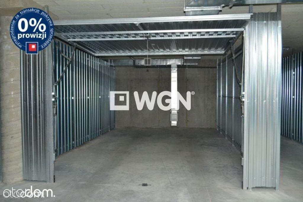 Garaż na sprzedaż, Bolesławiec, bolesławiecki, dolnośląskie - Foto 3