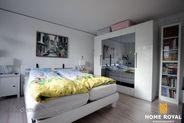 Mieszkanie na sprzedaż, Siemianowice Śląskie, śląskie - Foto 12