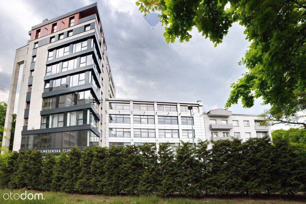 3 Pokoje Mieszkanie Na Sprzedaż Warszawa Mokotów 59127696 Wwwotodompl