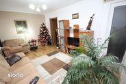 Apartament de vanzare, București (judet), Dristor - Foto 3