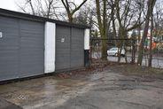 Garaż na sprzedaż, Nysa, nyski, opolskie - Foto 2