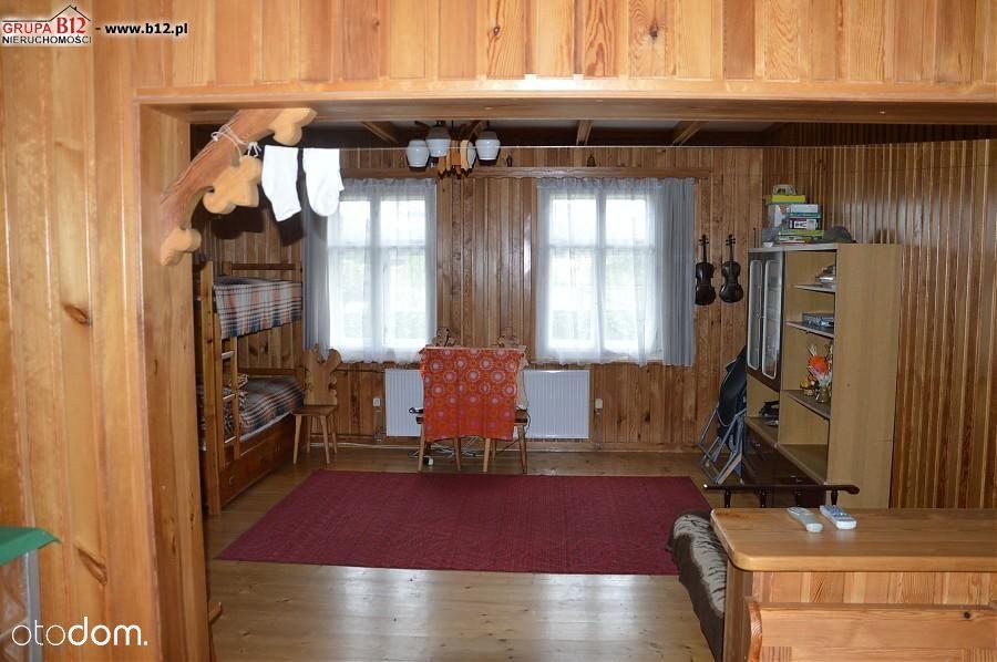 Dom na sprzedaż, Białka Tatrzańska, tatrzański, małopolskie - Foto 6