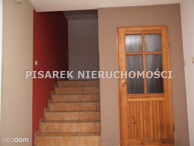 Dom na sprzedaż, Kobyłka, wołomiński, mazowieckie - Foto 16