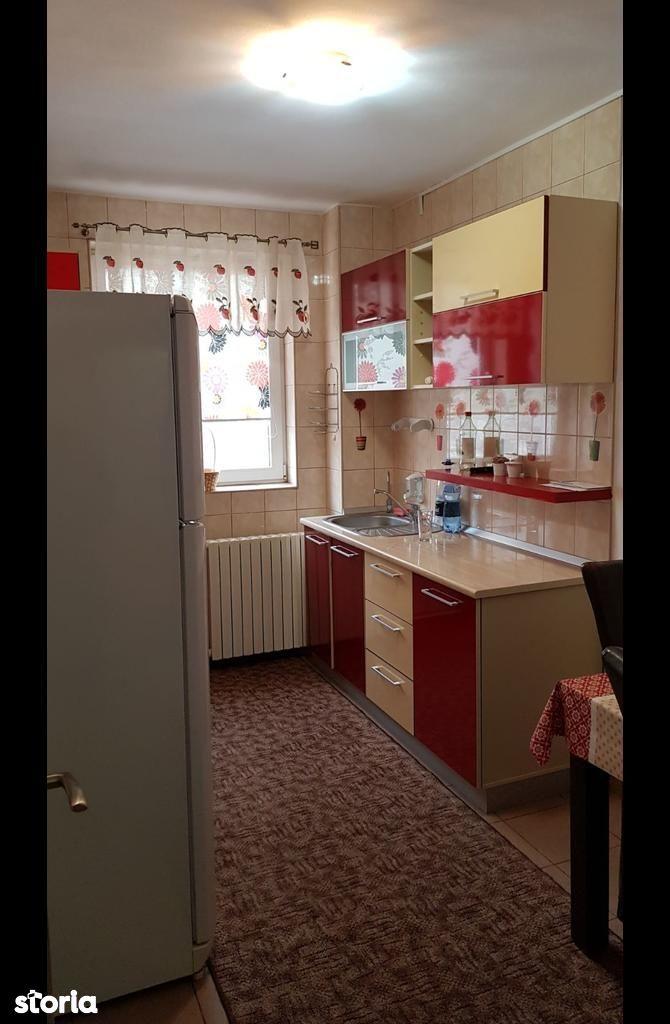 Apartament de vanzare, Constanța (judet), Tomis Nord - Foto 17