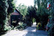 Dom na sprzedaż, Błędów, grójecki, mazowieckie - Foto 2