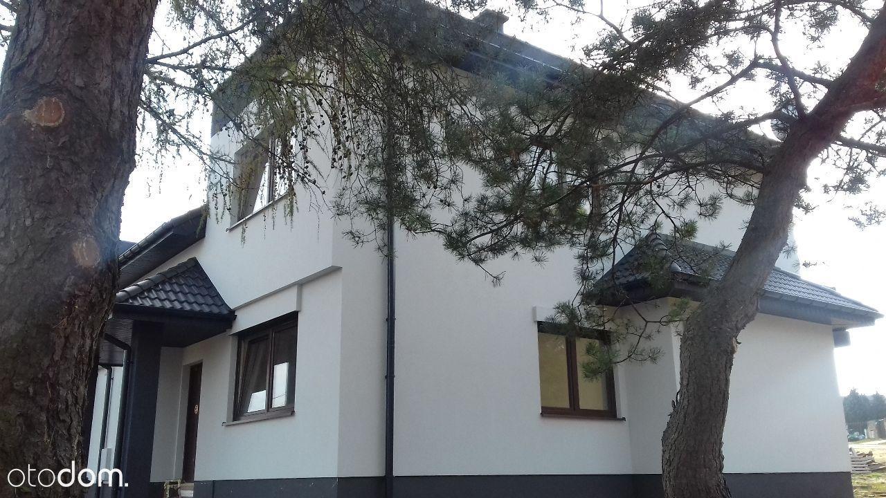 Mieszkanie na sprzedaż, Częstochowa, Północ - Foto 18