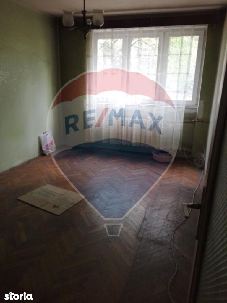 Apartament de vanzare, București (judet), Calea Floreasca - Foto 4