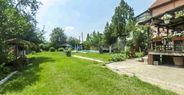 Casa de vanzare, Arad (judet), Păuliş - Foto 3