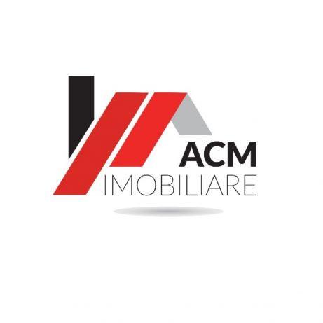 ACM Imobiliare