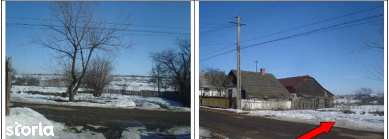 Teren de Vanzare, Suceava (judet), Suceava - Foto 3