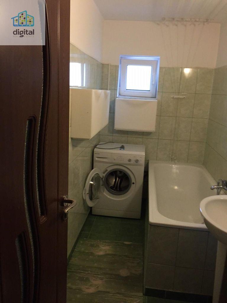 Apartament de inchiriat, Bucuresti, Sectorul 4, Brancoveanu - Foto 9