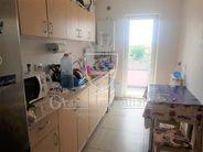 Apartament de inchiriat, Cluj (judet), Bulevardul Muncii - Foto 1