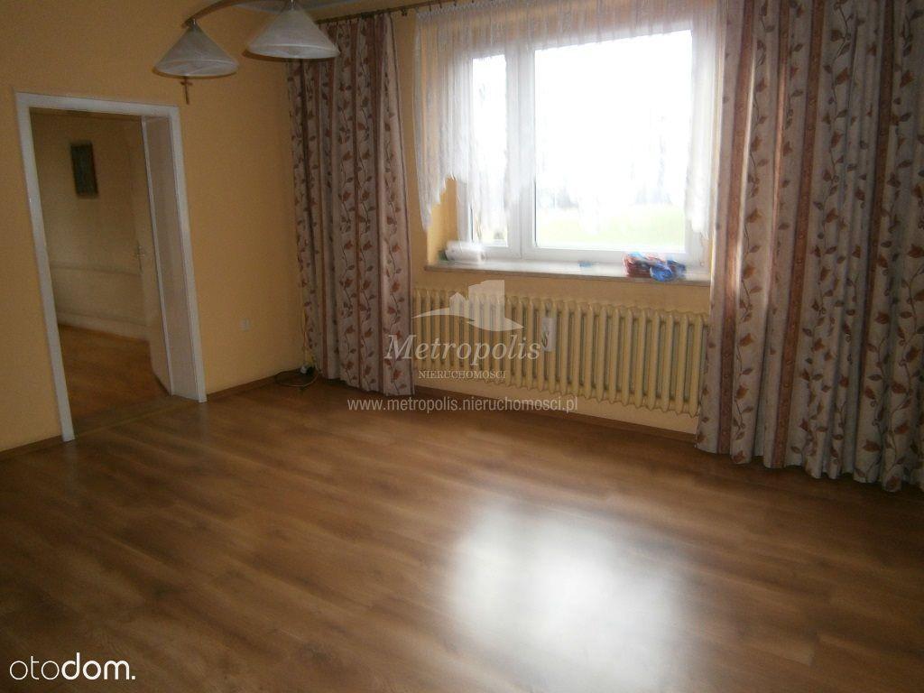 Dom na sprzedaż, Wodzisław Śląski, wodzisławski, śląskie - Foto 3