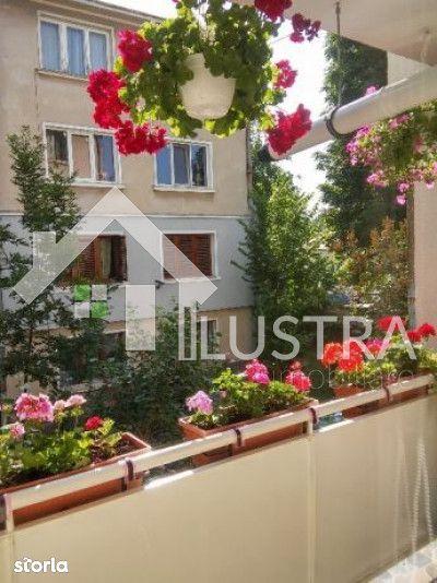 Apartament de vanzare, Cluj (judet), Strada Onisifor Ghibu - Foto 1