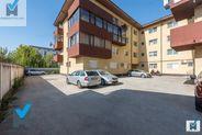 Apartament de vanzare, București (judet), Ghencea - Foto 11