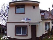 Apartament de vanzare, Brașov (judet), Strada Nicopole - Foto 2