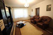 Apartament de vanzare, Mureș (judet), Strada Munteanu Ilie - Foto 1