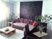 Apartament de vanzare, Ploiesti, Prahova, Cantacuzino - Foto 4