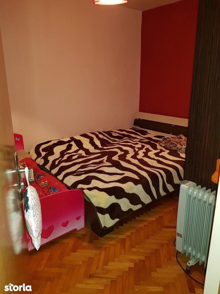Apartament de vanzare, Timiș (judet), Bulevardul Dâmbovița - Foto 2