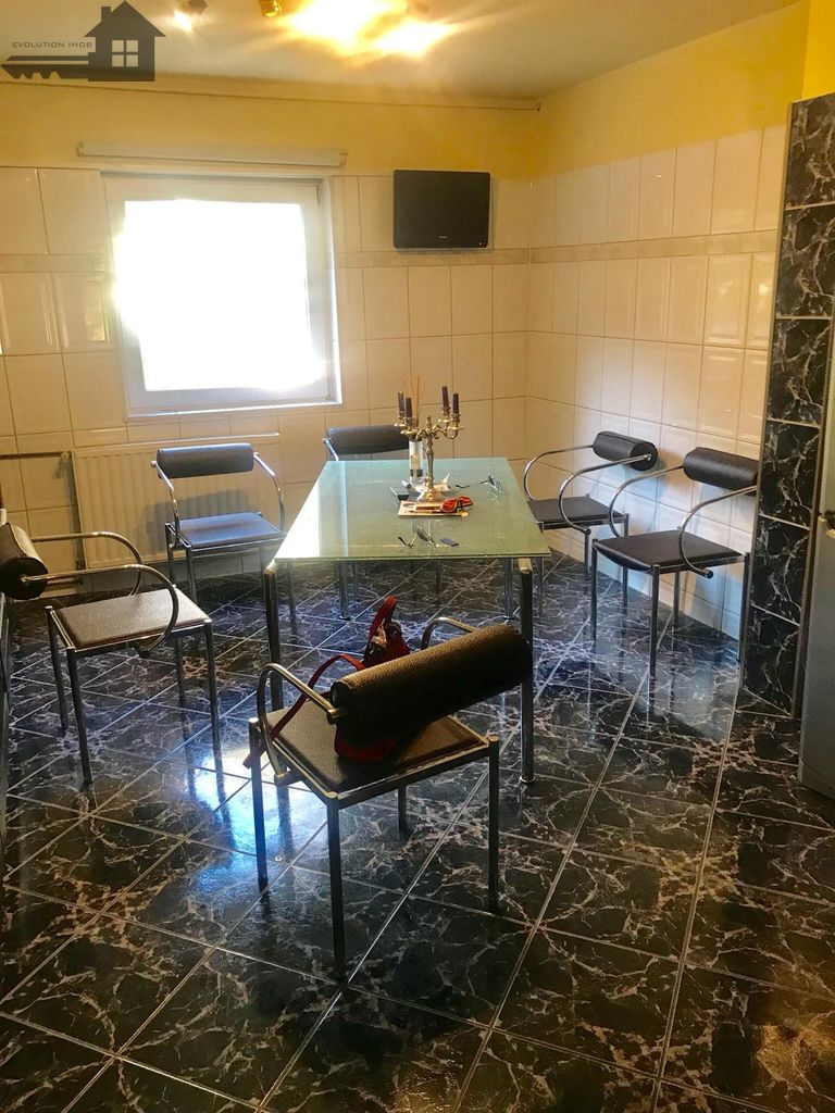 Apartament de inchiriat, Timiș (judet), Calea Sever Bocu - Foto 5