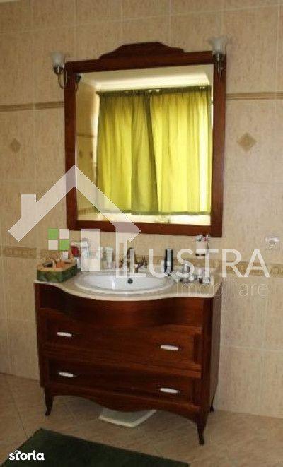 Apartament de vanzare, Cluj (judet), Strada Bocskai Istvan - Foto 6
