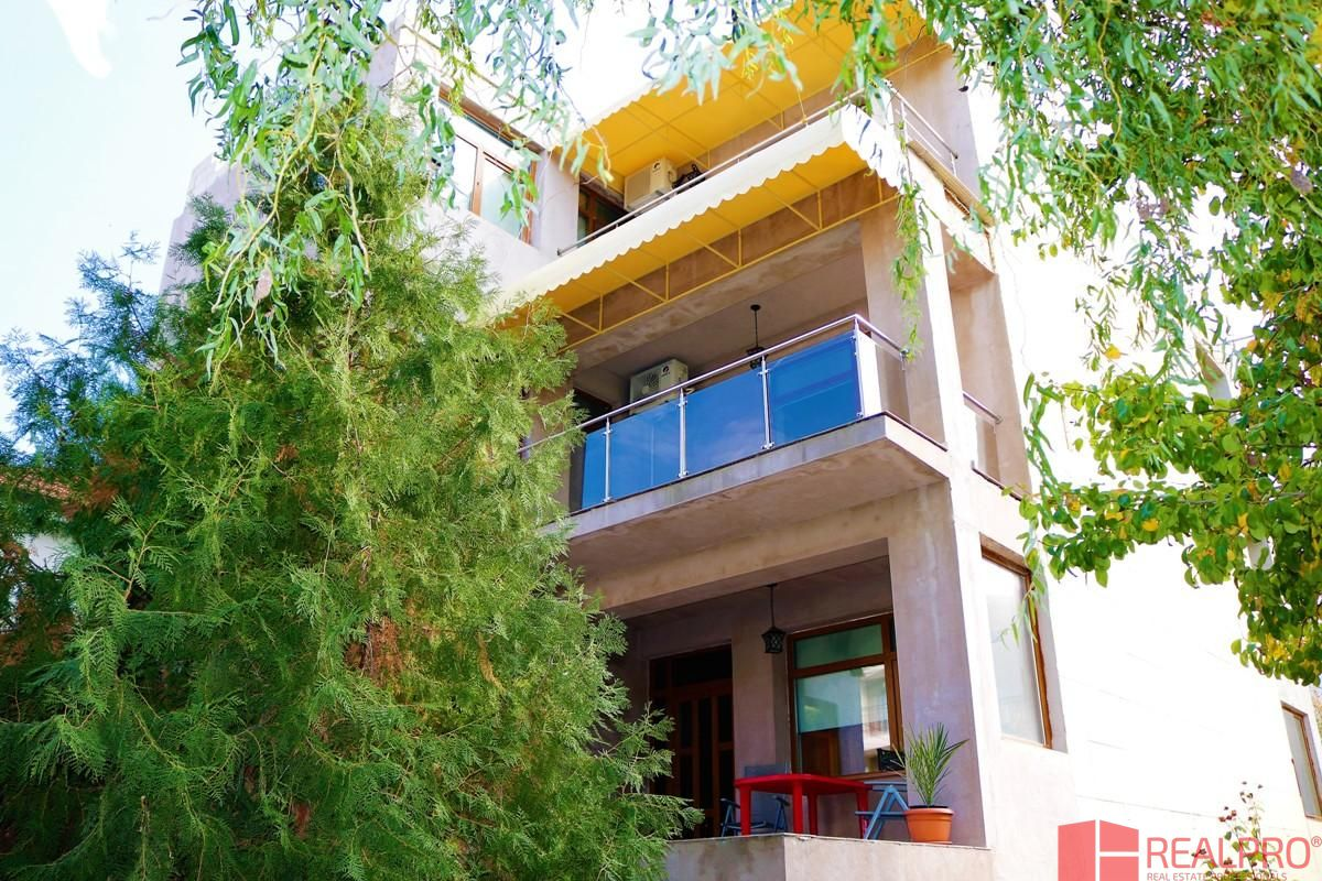 Casa de vanzare, Constanța (judet), Strada D2 - Foto 2