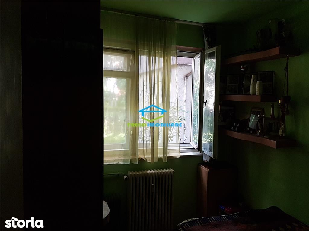 Apartament de vanzare, Cluj (judet), Aleea Micuș - Foto 4