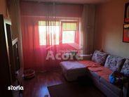 Apartament de vanzare, Iași (judet), Nicolina 2 - Foto 3