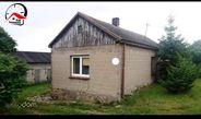 Dom na sprzedaż, Topólka, radziejowski, kujawsko-pomorskie - Foto 1
