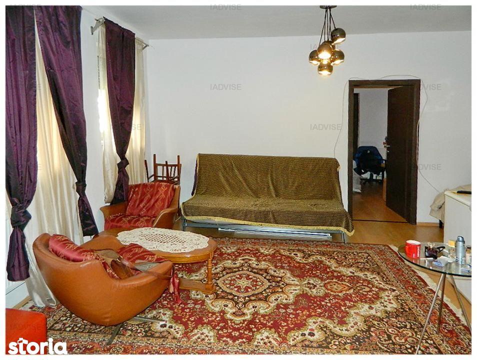 Apartament de vanzare, Brașov (judet), Strada Lungă - Foto 3