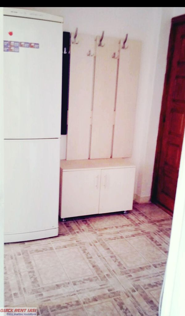 Apartament de inchiriat, Iasi, Palat - Foto 7