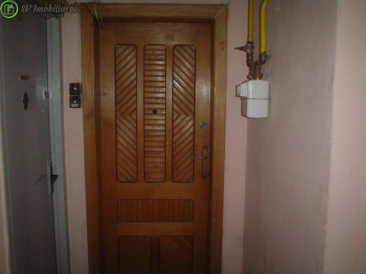 Apartament de vanzare, Caransebes, Caras-Severin - Foto 2