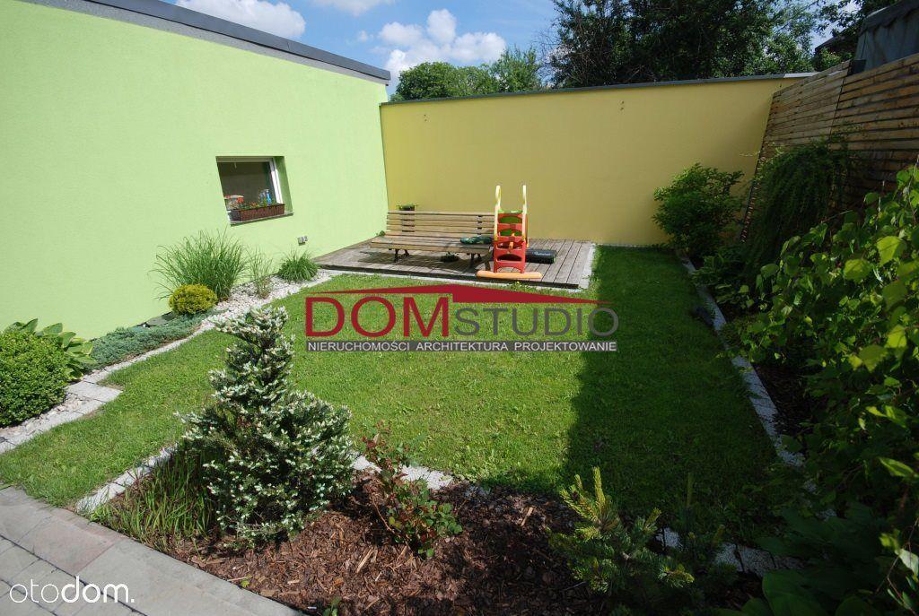 Dom na sprzedaż, Bytom, Szombierki - Foto 3