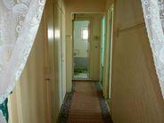 Apartament de vanzare, Cluj (judet), Strada Dimitrie Guști - Foto 11