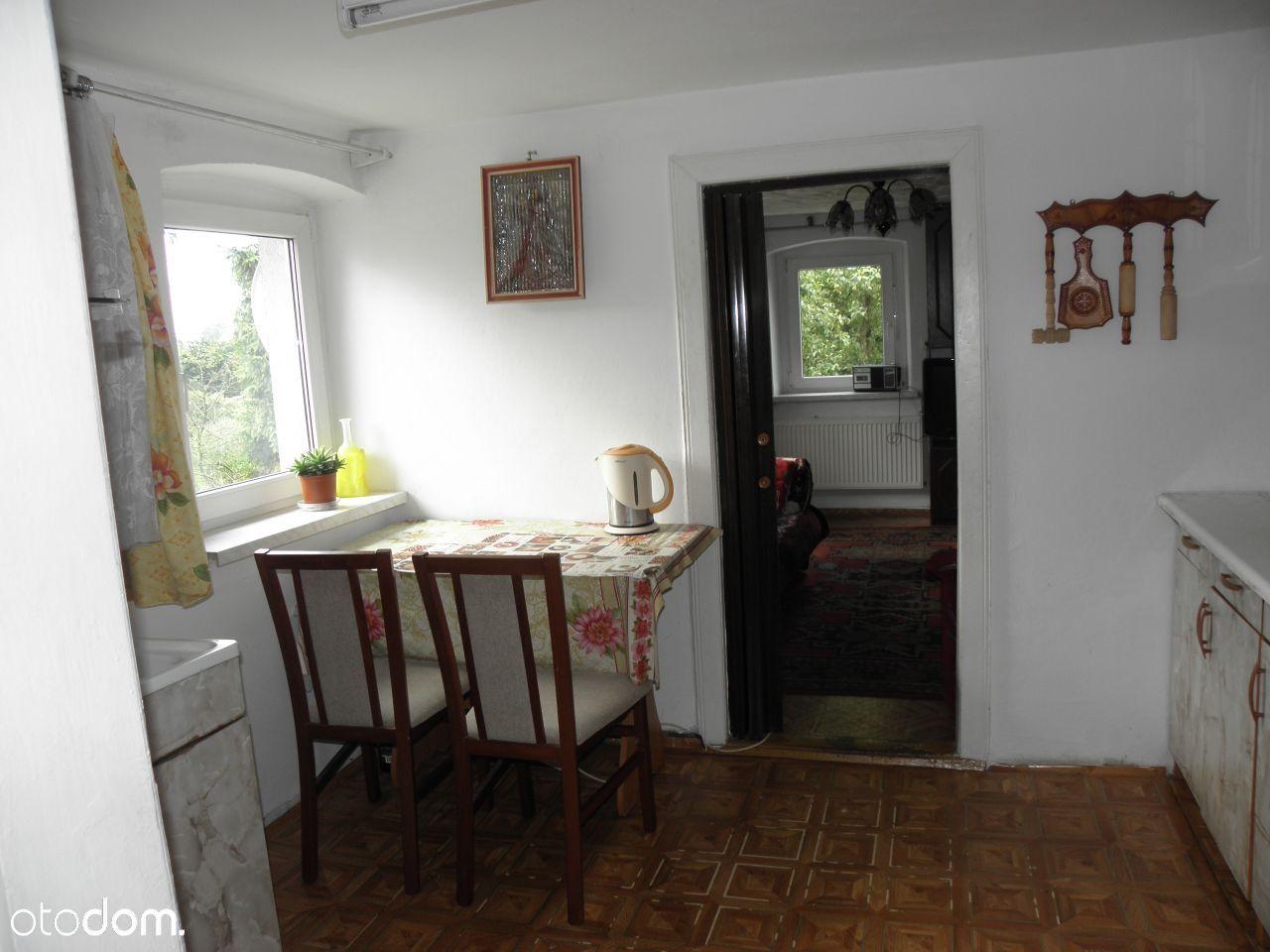 Dom na sprzedaż, Siekierczyn, lubański, dolnośląskie - Foto 7