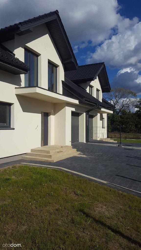 Dom na sprzedaż, Warszawa, Białołęka Dworska - Foto 10