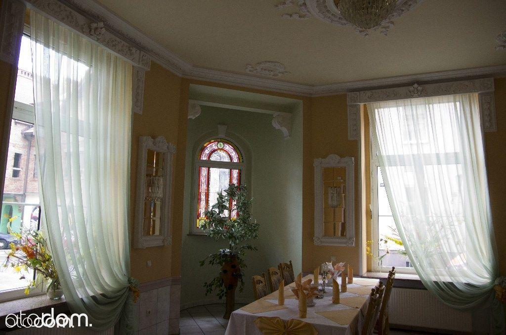 Lokal użytkowy na sprzedaż, Kędzierzyn-Koźle, kędzierzyńsko-kozielski, opolskie - Foto 13