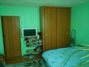 Apartament de vanzare, Cluj (judet), Strada Răsăritului - Foto 7