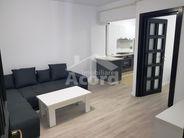 Apartament de inchiriat, Iași (judet), Agronomie - Foto 3