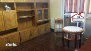 Apartament de inchiriat, Bacău (judet), Șerbănești - Foto 3