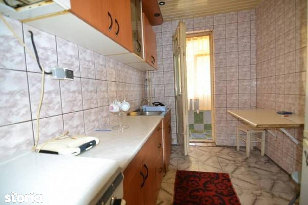 Apartament de vanzare, Brașov (judet), Râşnov - Foto 7